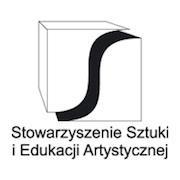 Logo SSiEA